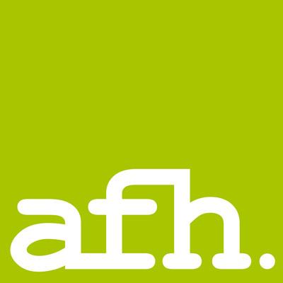 super popular f4732 61be4 afh-handelsagentur / Agentur für Schuhmarken