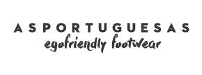 Logo Asportuguesas